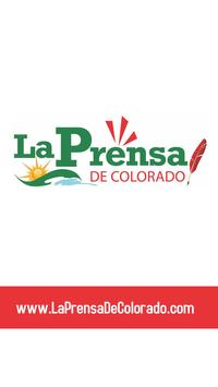 La Prensa De Colorado apk screenshot