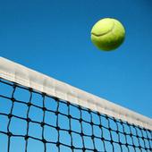 Lawn Tennis Secrets icon