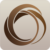 소송비용계산기(로파트너) icon