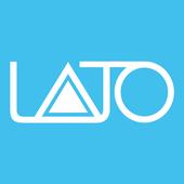 LATO icon
