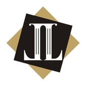 Latoison Law App icon