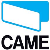 CAME Brasil icon