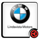 BMW LINDAVISTA icon