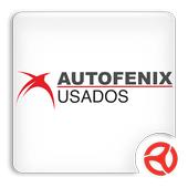Autofenix icon