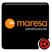Maresa Seminuevos icon