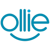 Ollie Connect icon