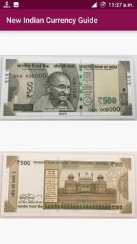 New Indian Currency Exchange apk screenshot