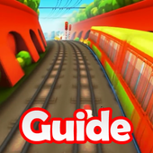 Latest guide for Subway Surfer icon