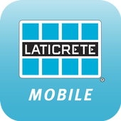 LATICRETE Mobile icon