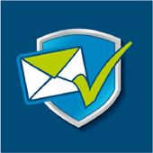SafeMail icon