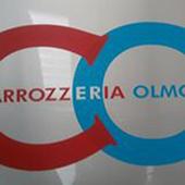 Carrozzeria Olmo icon