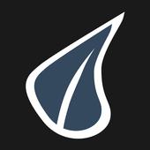 The Laurus App icon