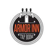 Armor Inn Tap Room icon