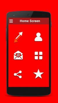 M Caller Location apk screenshot