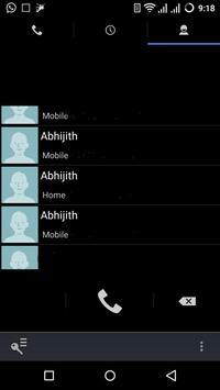 Lavoz apk screenshot