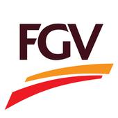 FGV Procurement icon
