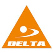 普斯匯達 PROFI DELTA - 商機搜尋 icon