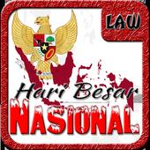 Hari Besar Nasional icon