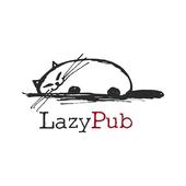 LazyPub icon