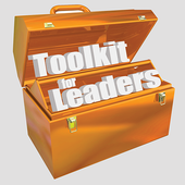 Toolkit for Leaders icon