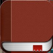 मराठी बायबल icon