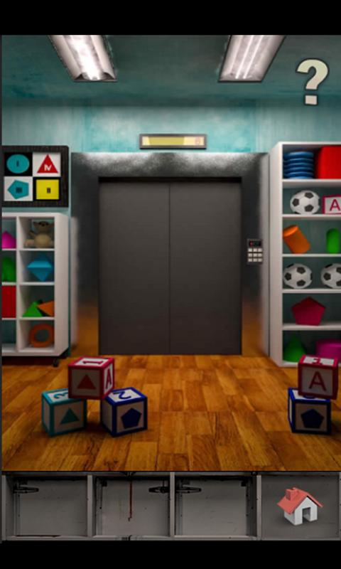 100 Doors World Escape Apk Download Free Puzzle Game For