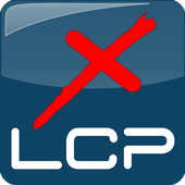LCP Extreme icon