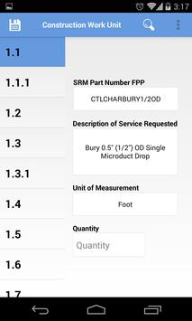 CAM OSP apk screenshot