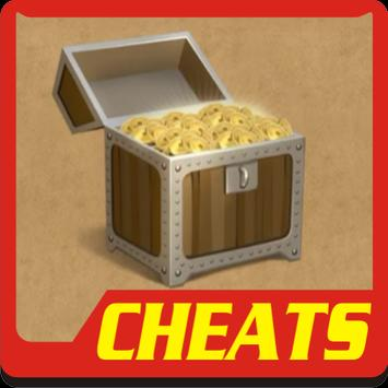 Cheats Shadow Fight 2 poster