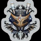 Chars guide for Granado Espada icon