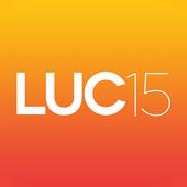 LUC 2015 icon