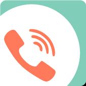 Dial91- Easy Dialer icon