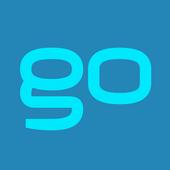 GoMentum icon