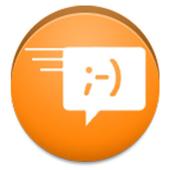 BHMobileSMS icon