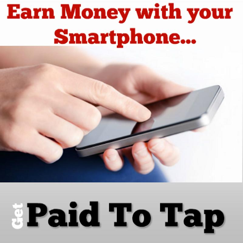 complete surveys and make money