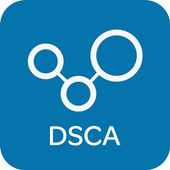 DSCA Comunica icon