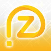 Zippyco Customer icon