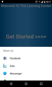 Learn asp.net apk screenshot