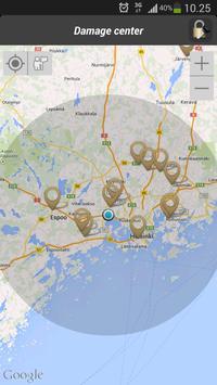 MyLeasePlan Finland apk screenshot