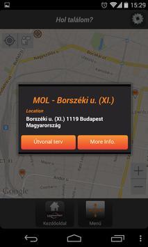 LeasePlan Hungary apk screenshot