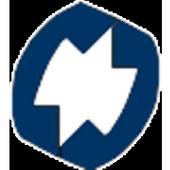 FreePhoneControl icon