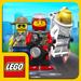 LEGO® City My City APK