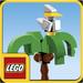 LEGO® Creator Islands APK