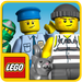LEGO® Juniors Quest APK