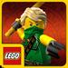 LEGO® Ninjago™ Tournament APK