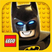 The LEGO® Batman Movie Game APK