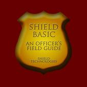 Shield Basic - BC icon