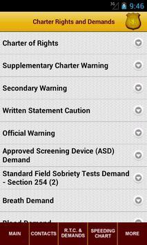 Shield Basic - BC apk screenshot