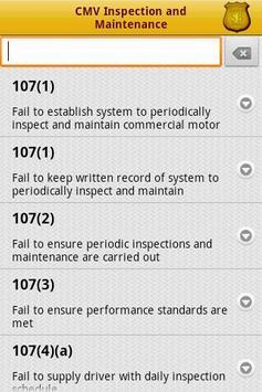 Shield Basic - Ontario apk screenshot