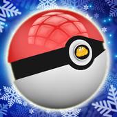 Install Pokemon Go Guide icon